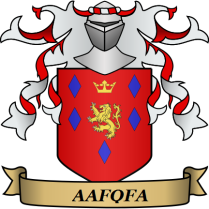 coat_of_arms1