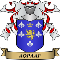 coat_of_arms3 (3)