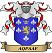aqpaaf-coat2