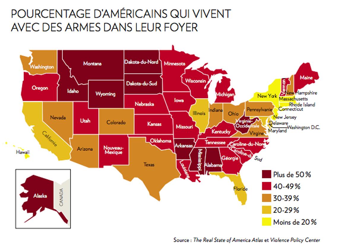 Pourcentage De Francais Qui Vivent En Ville